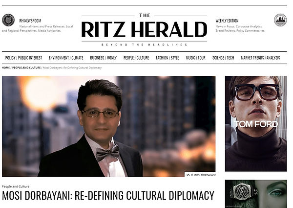 The Ritz Herald Mosi .jpg