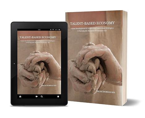 Talent-Based Economy - Mosi Dorbayani_edited.jpg