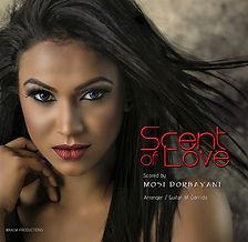 Scent of Love Cover.jpg