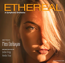 Ethereal Cover.jpg
