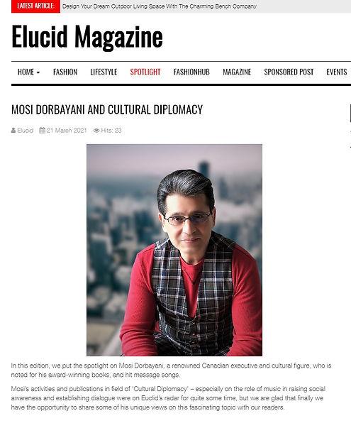 Mosi on Elucid Magazine.jpg