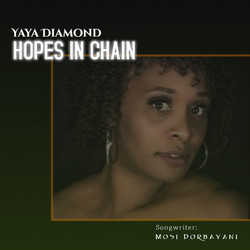 Hopes in Chain