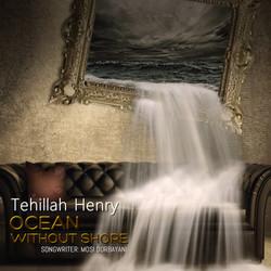 Album cover - Final