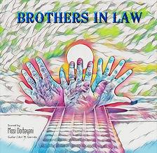 Brothers in Law - CDbaby.jpg