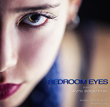 Cover Bedroom Eyes.jpg