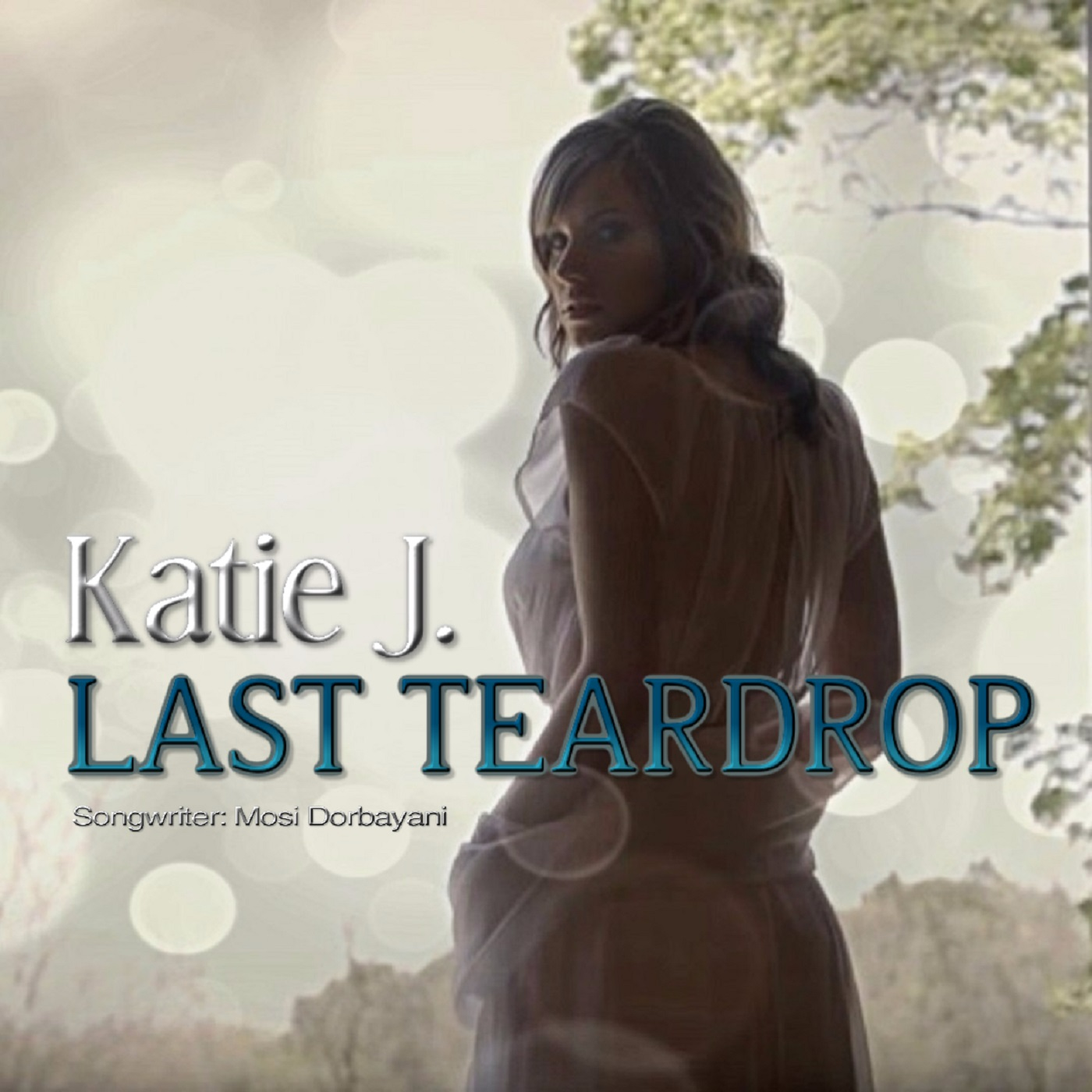 Last teardrop cover image