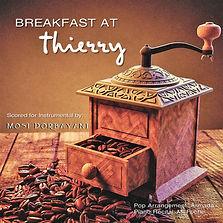 Breakfast at Thierry.jpg