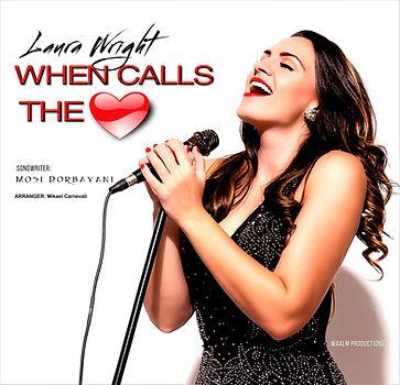 Cover b - When Calls The Heart.jpg