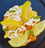 tarte citron meringué .jpg