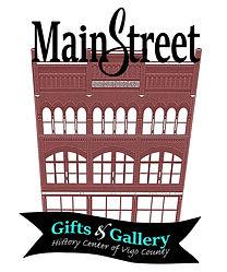 Main Street Logo Color.jpg