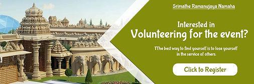 SOELaunch-Volunteer.jpg