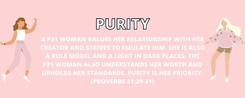 purity slide edit.png