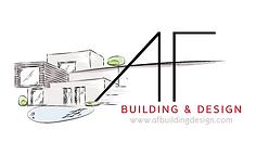 AF BUILDING DESIGN.png