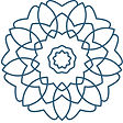 YOGAHERZ_logo-1.jpg
