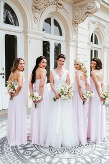 Foto: Irina Gantze Kolaboration mit Amare