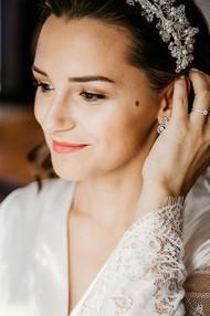 Foto: Mirrorartstwedding
