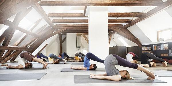 Yoga-balance-740x370.jpg