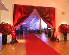 red carpet pipe and drape entrance.jpg