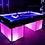 Thumbnail: LED Pool Table Rental
