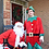 Thumbnail: Hire Santa Clause Rent A Holiday Character For Hire