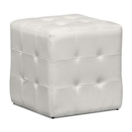 White Cube Rental