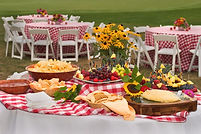 Picnic Style Catering.jpg