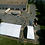 Thumbnail: Disaster Relief Tent Rentals