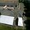 Thumbnail: 40 x 100 Frame Tent Rental