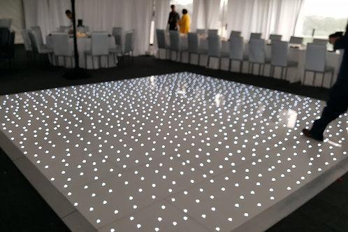 LED Starlight Dance Rentals