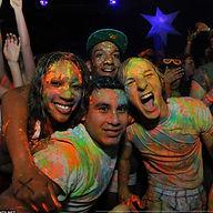 glow Neon Pain Party.jpg