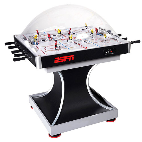 Bubble Hockey Table Rentals