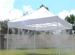 Mist Tent 10 x 10.jpg