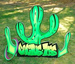 cactus toss.jpg