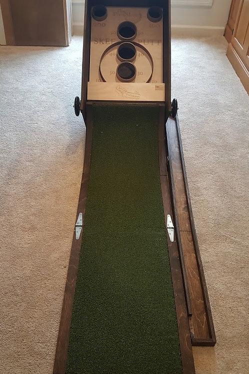 Golf Putt Party Rental