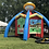 Thumbnail: Inflatable Interactive Games World Of Sports Rental