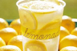 Lemonade Stand Concession Rentals