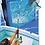Thumbnail: Virtual Reality Fishing Simulator Rental