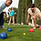 Thumbnail: Bocce Ball Equipment Rentals