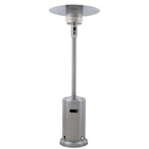 Patio Heater Rentals