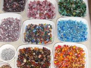 Bead Party Craft Rentals