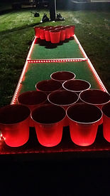 Giant Beer Pong.jpg
