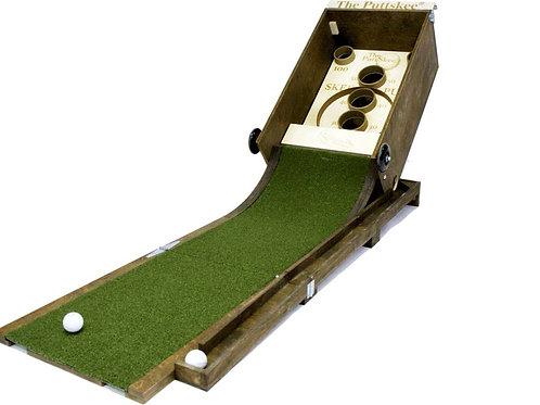 Golf Challenge Game Rental