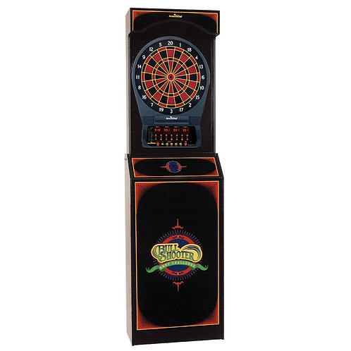 Electronic Dart Board Rental