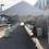 Thumbnail: Marquee Tent Rental