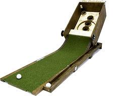 golf puttskee-wood_orig.jpg