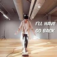 Virtual Reality Walk The Plank 3.jpg