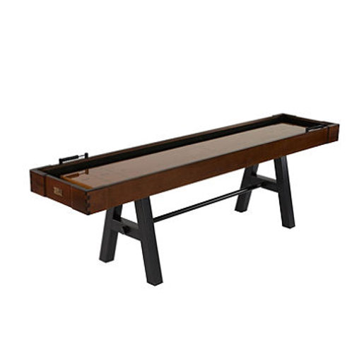Shuffleboard Game Rental