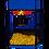 Thumbnail: Popcorn Machine Rentals