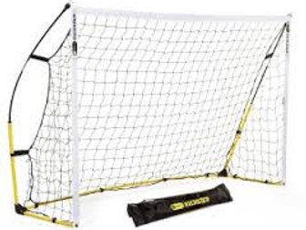 Soccer Goal Rentals
