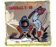 baseball toss.jpg